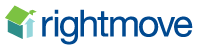 Read Rightmove Reviews