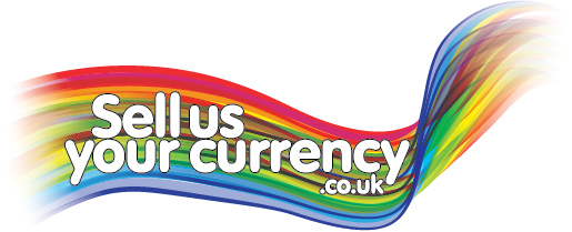 Read Sell Us Your Currency Reviews