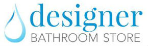 Read Designer Bathroom Store Reviews