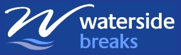 Read Waterside Breaks Ltd Reviews