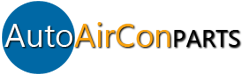 Read AutoAirConParts.co.uk Reviews