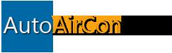 Read AutoAirConParts.co.uk Reviews