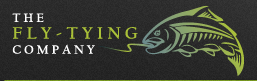 Read The Fly Tying Company Reviews