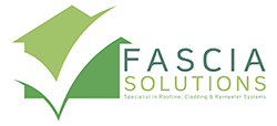 Read Fascia Solutions Reviews
