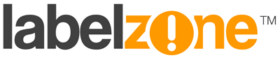 Read LabelZone Reviews