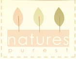 Read Natures Purest Reviews