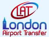 Read London Airport Transfer Reviews
