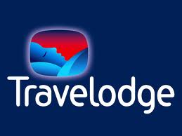Read Travelodge Reviews