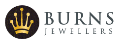 Read Burns Jewellers Reviews