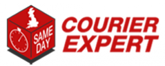 Read Courier Expert - Delivery Reviews