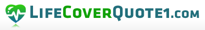Read Lifecoverquote1 Reviews