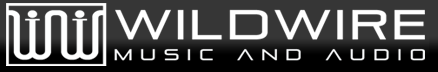 Read Wildwire Music and Audio Reviews