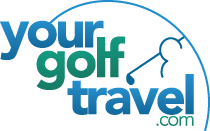 Read Your Golf Travel Reviews