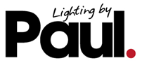 Read Lighting By Paul Reviews