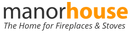 Read Manor House Fireplaces Reviews