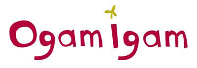 Read Ogam Igam Reviews