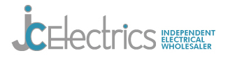 Read JC Electrics Reviews