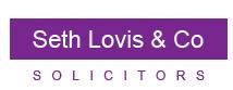 Read Seth Lovis Solicitors Reviews