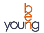 Read Ben Young Consultancy Reviews