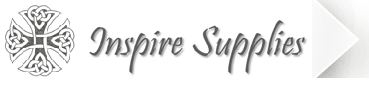 Read Stone Conservation Supplies Ltd Reviews