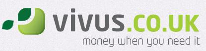 Read Vivus Reviews
