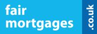 Read Fairmortgages.co.uk Reviews