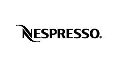 Read Nespresso Reviews