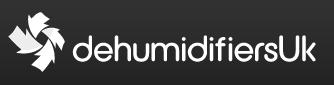 Read Dehumidifiersuk Reviews