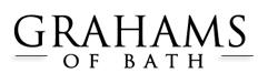 Read Grahams of Bath Reviews