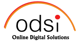 Read Online Digital Solutions Reviews