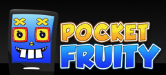 Read Pocket Fruity Reviews