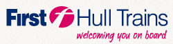 Read First Hull Trains Reviews