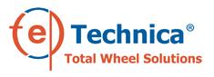 Read TEP Technica Ltd Reviews