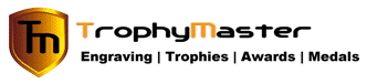 Read TrophyMaster Reviews