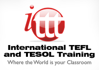 Read International TEFL and TESOL Training Ltd. Reviews