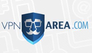 Read VPNArea Reviews