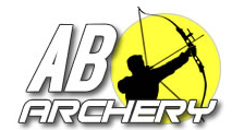 Read AB Archery Reviews