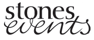 Read Stones Events Reviews