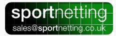 Read Sportnetting Reviews