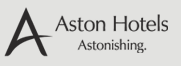 Read Aston Hotels Reviews