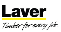 Read Laver Reviews