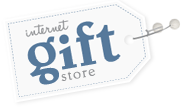 Read Internet Gift Store  Reviews