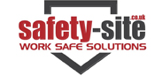 Read Safety Site Reviews