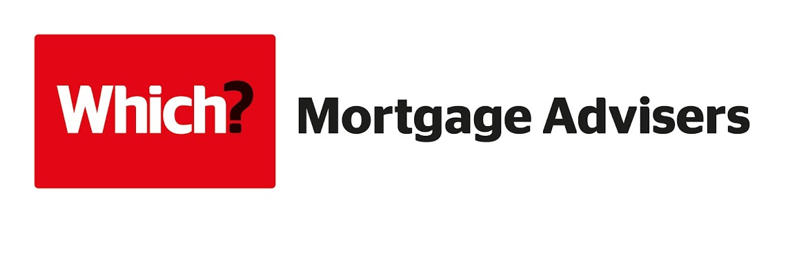 Read Which? Mortgage Advisers Reviews