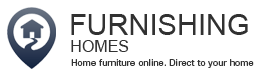 Read Furnishing Homes Reviews