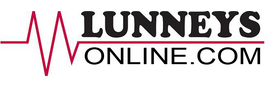 Read LUNNEYS ELECTRICAL Reviews
