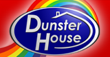 Read Dunster House Ltd Reviews