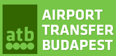 Read Airport Transfer Budapest Reviews
