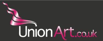Read Union Art Reviews