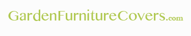 Read GardenFurnitureCovers.com Reviews